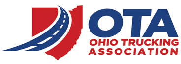 Ohio Trucking Associations