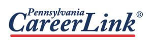 Pennsylvania Career Link