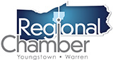 Youngstown Warren Chamber of Commerce